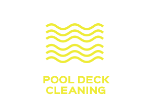 Pool deck company